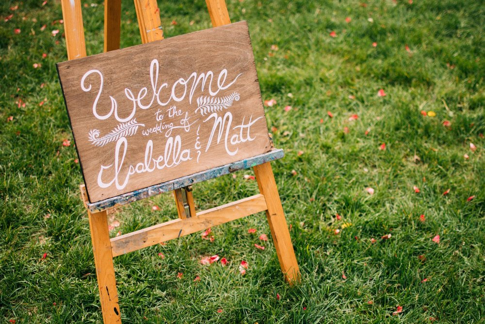 Bella & Matt North Shore Minnesota Ceremony Blog-26.jpg