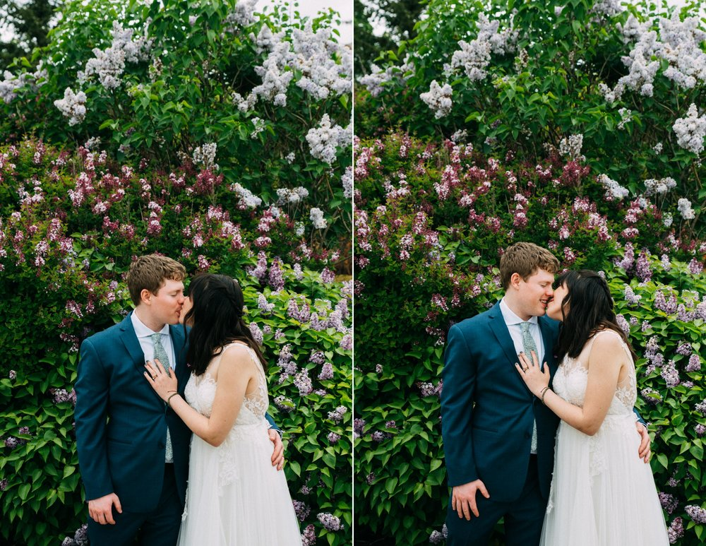 Bella & Matt Duluth Minnesota Wedding Blog-60.jpg