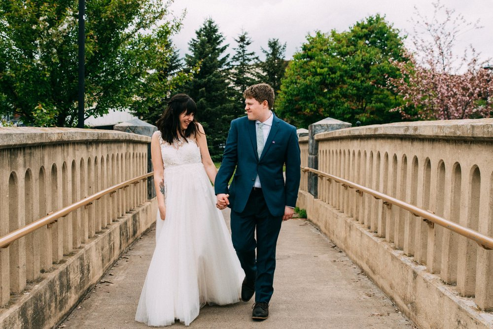 Bella & Matt Duluth Minnesota Wedding Blog-64.jpg