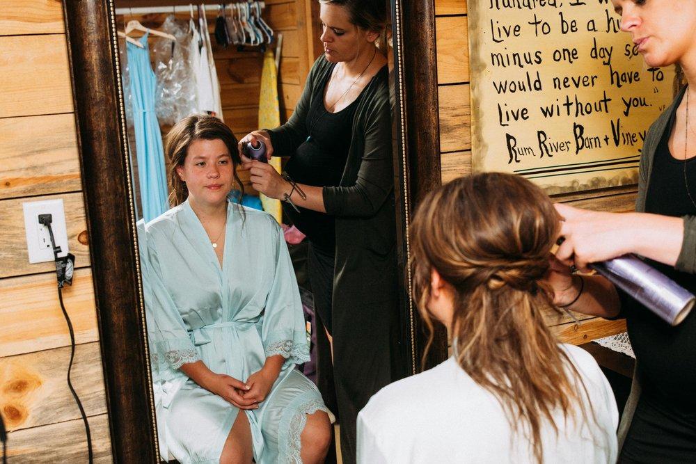 Sarah_Andy_Getting_Ready_Portraits_07.jpg