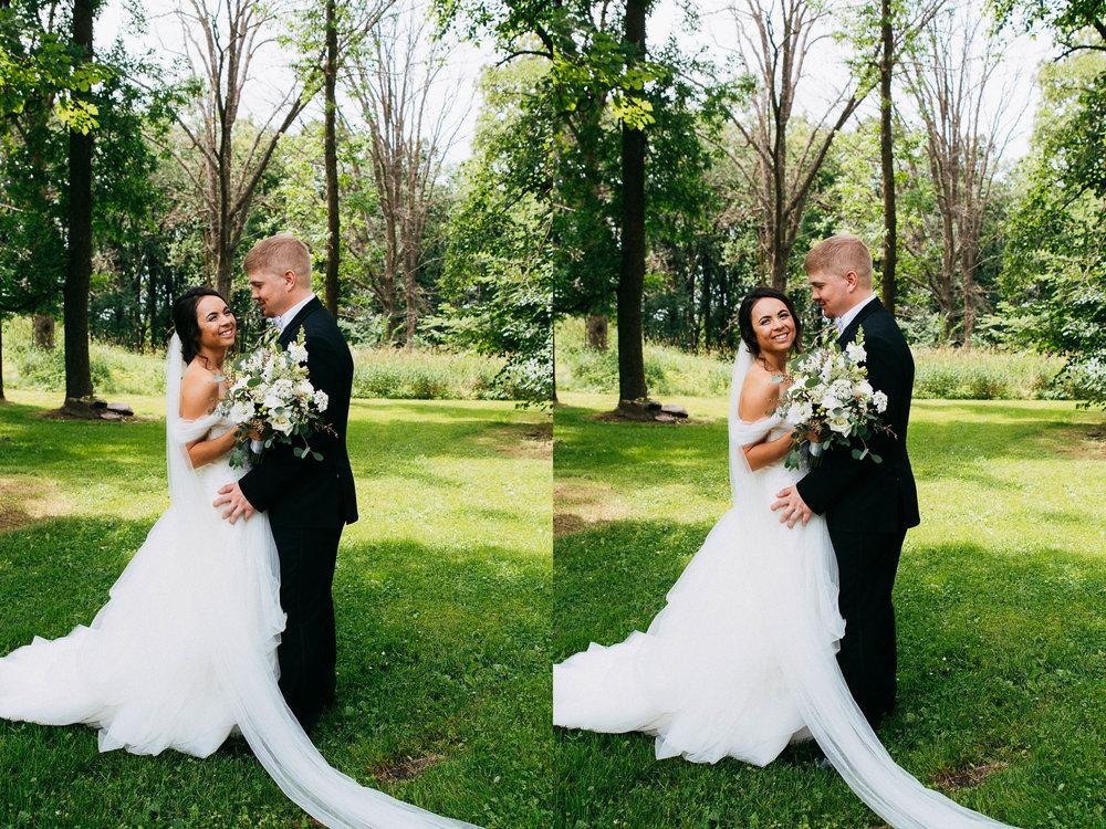 Minnesota_Bride_Groom_Portrait_1.jpg