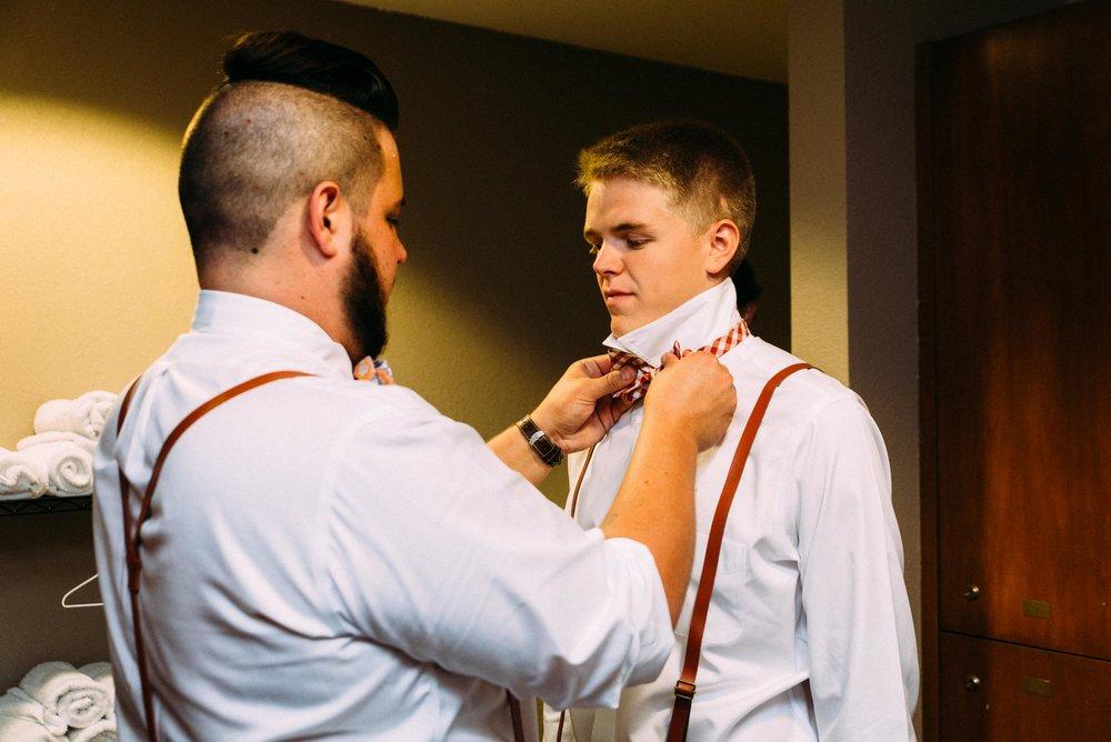 Beth Sam Getting Ready Minnesota Wedding-8.jpg