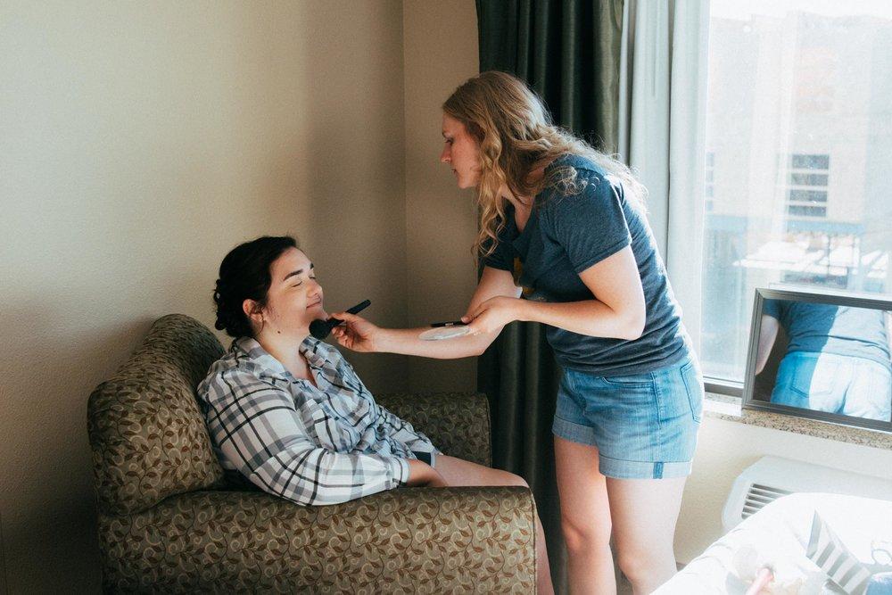 Beth Sam Getting Ready Minnesota Wedding-1.jpg