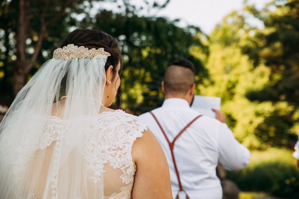 Beth Sam First Look Minnesota Wedding-13.jpg