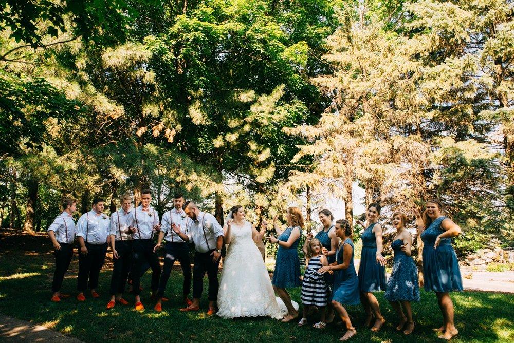 Beth Sam Wedding Party Minnesota Wedding-15.jpg