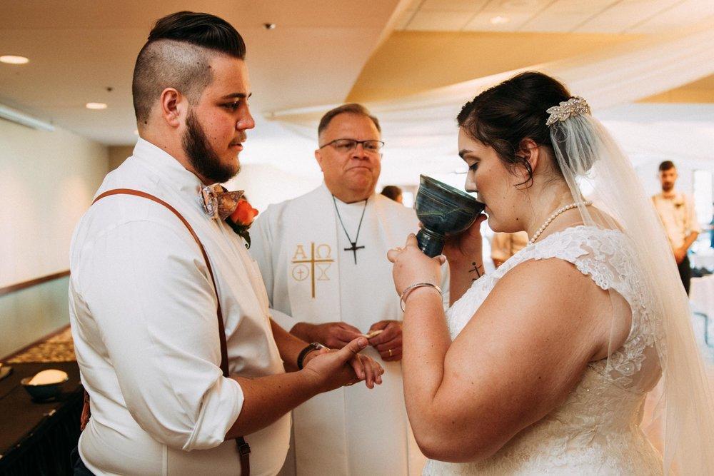 Beth Sam Ceremony Minnesota Wedding-22.jpg