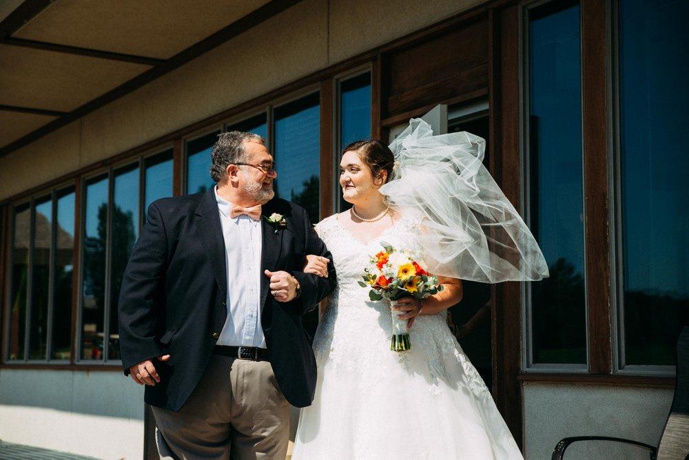 Beth Sam Ceremony Minnesota Wedding-23.jpg