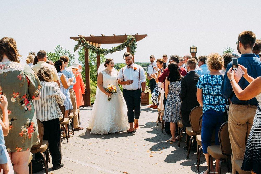 Beth Sam Ceremony Minnesota Wedding-29.jpg