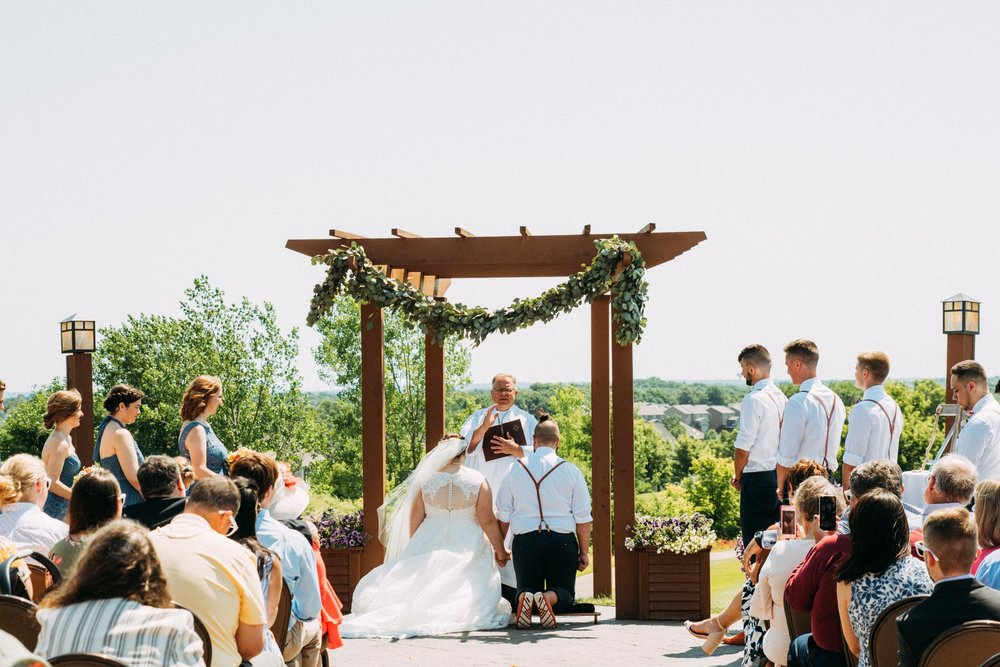 Beth Sam Ceremony Minnesota Wedding-27.jpg
