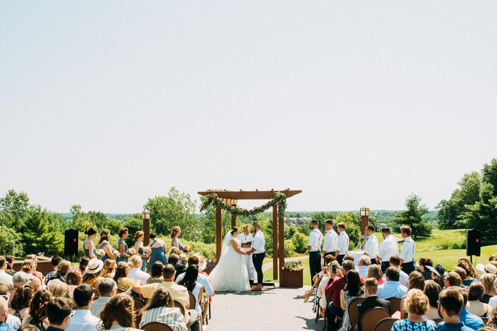 Beth Sam Ceremony Minnesota Wedding-26.jpg