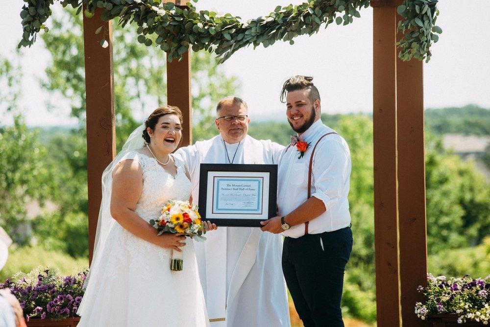 Beth Sam Ceremony Minnesota Wedding-25.jpg