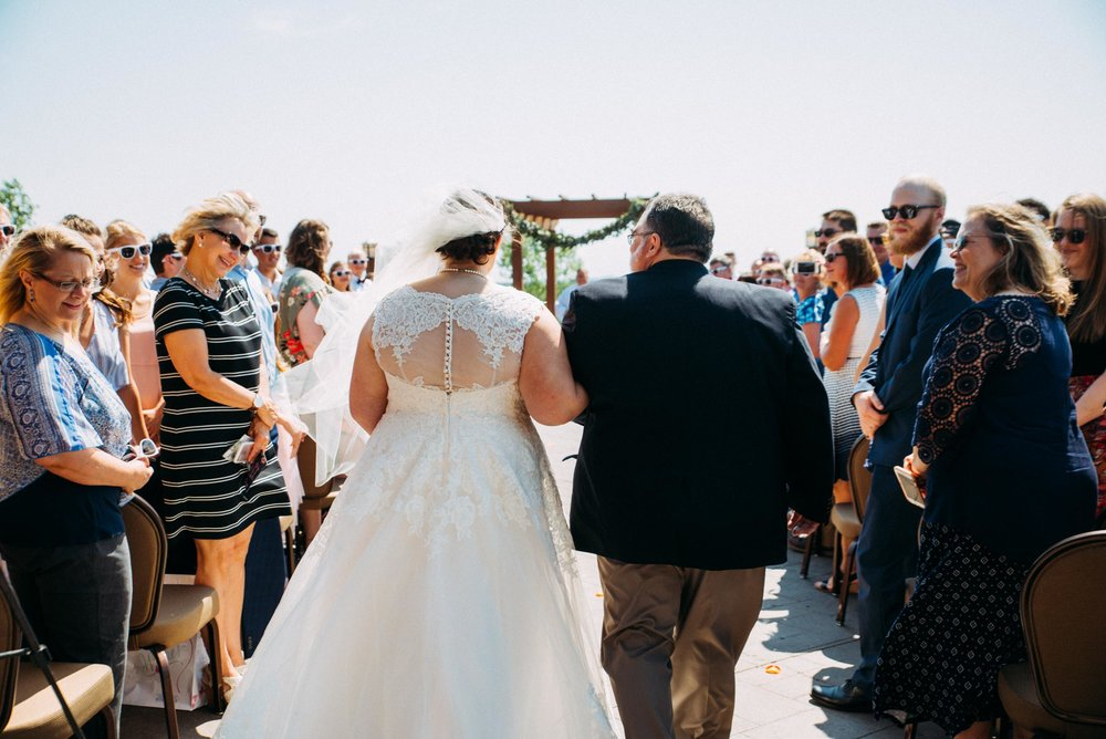 Beth Sam Ceremony Minnesota Wedding-24.jpg