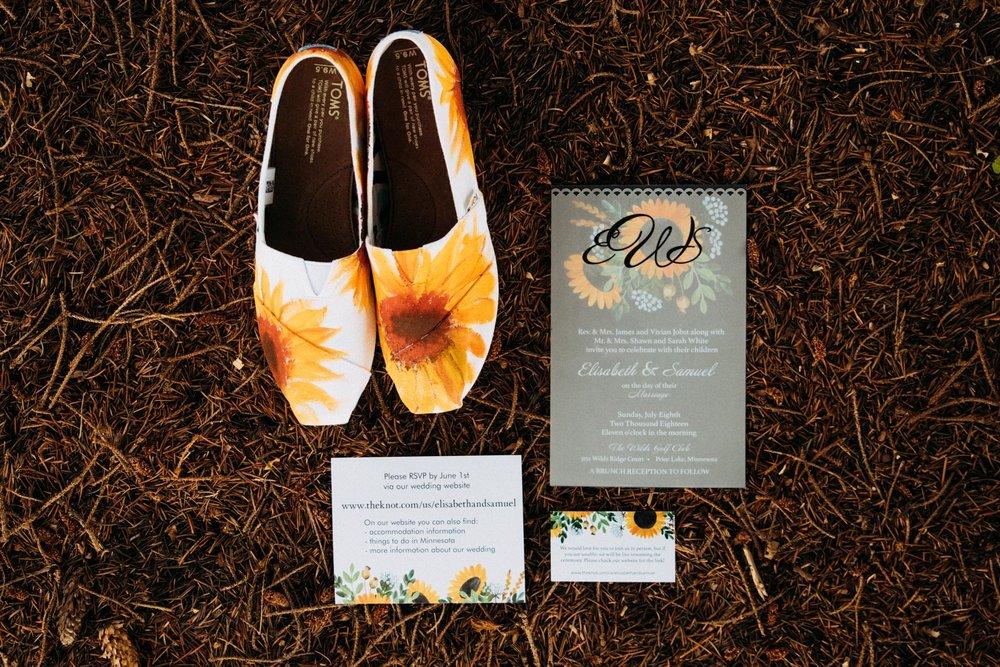 Beth Sam Details Minnesota Wedding-33.jpg