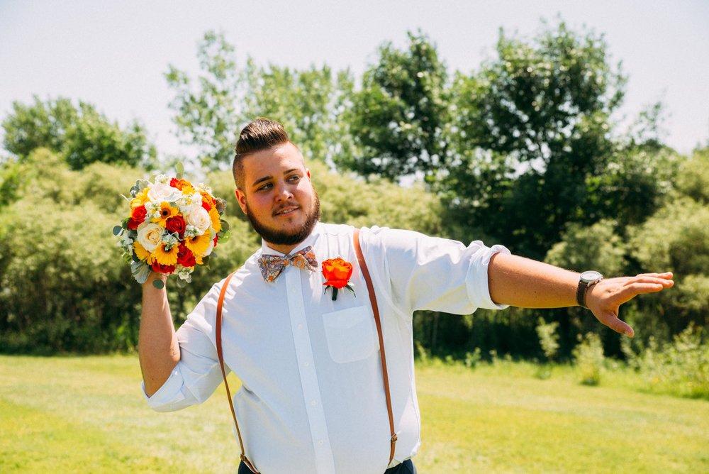 Beth Sam Groom Minnesota Wedding-32.jpg