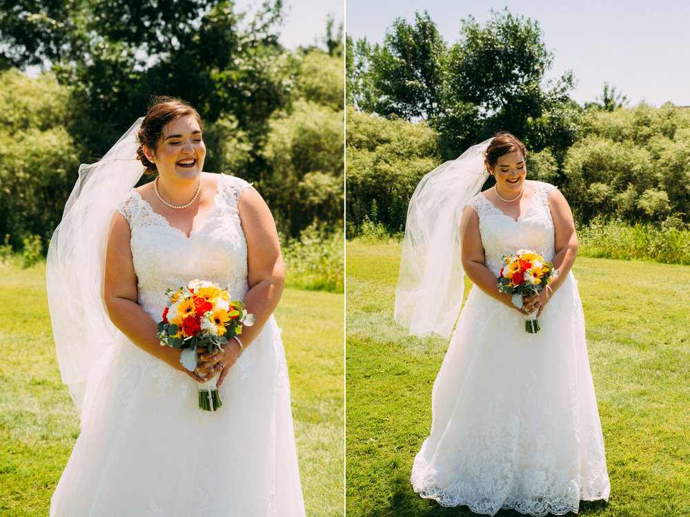 Beth Sam Bride Minnesota Wedding-31.jpg