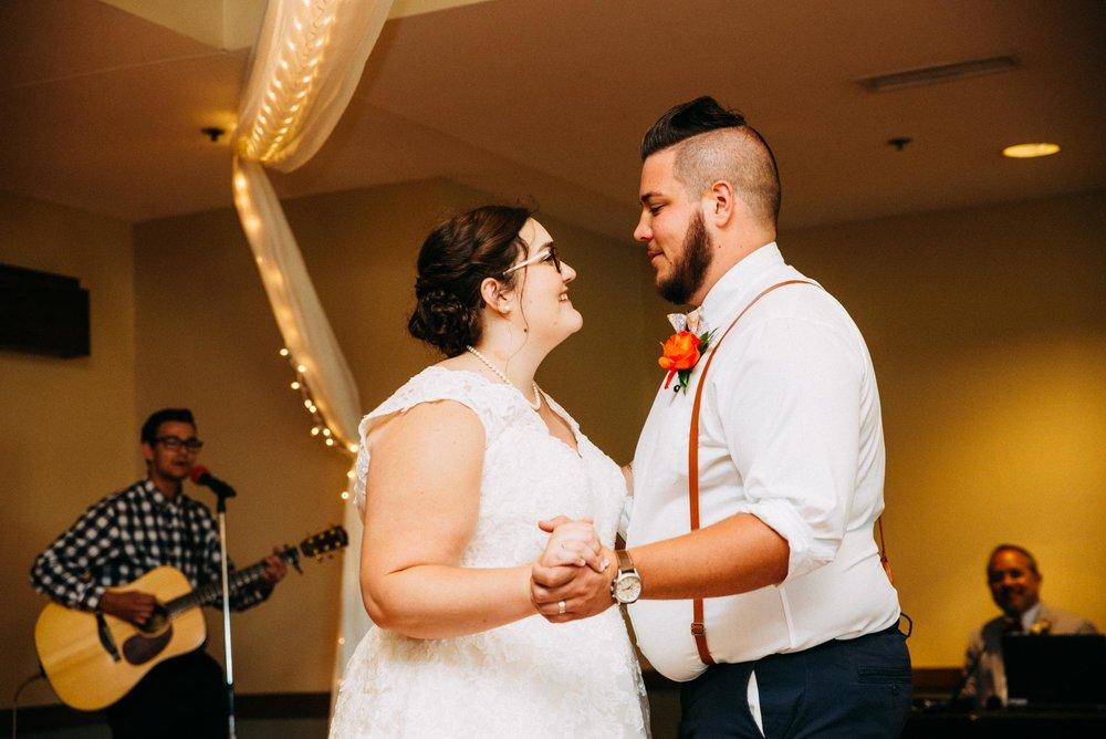 Beth Sam Reception Minnesota Wedding-38.jpg