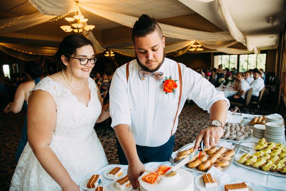 Beth Sam Reception Minnesota Wedding-37.jpg