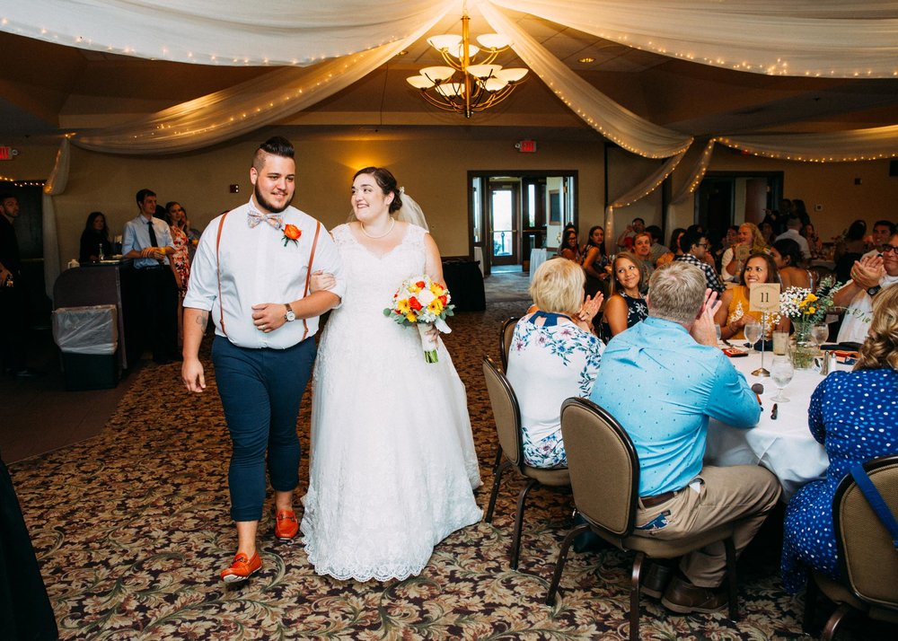 Beth Sam Reception Minnesota Wedding-36.jpg