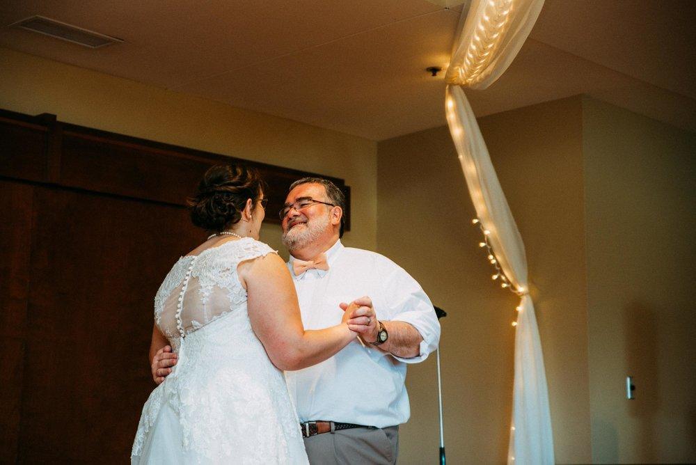Beth Sam Reception Minnesota Wedding-40.jpg