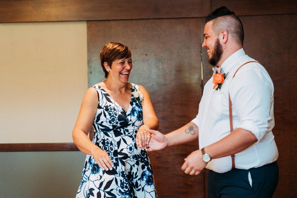 Beth Sam Reception Minnesota Wedding-42.jpg