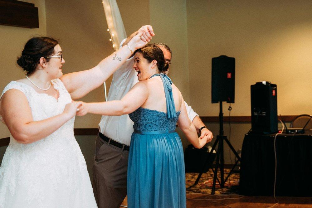 Beth Sam Reception Minnesota Wedding-41.jpg