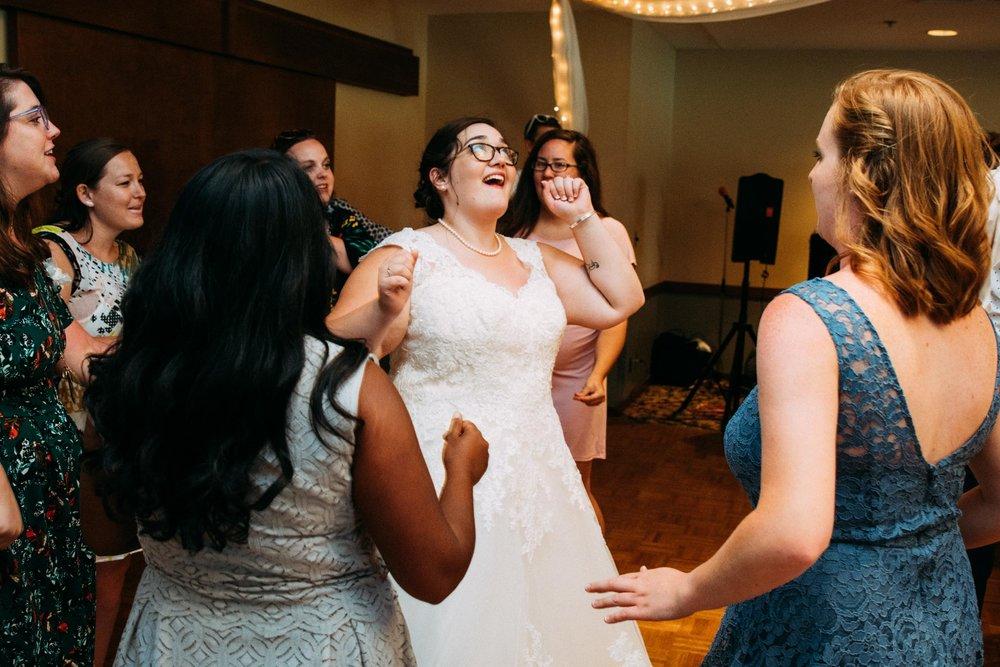 Beth Sam Reception Minnesota Wedding-46.jpg