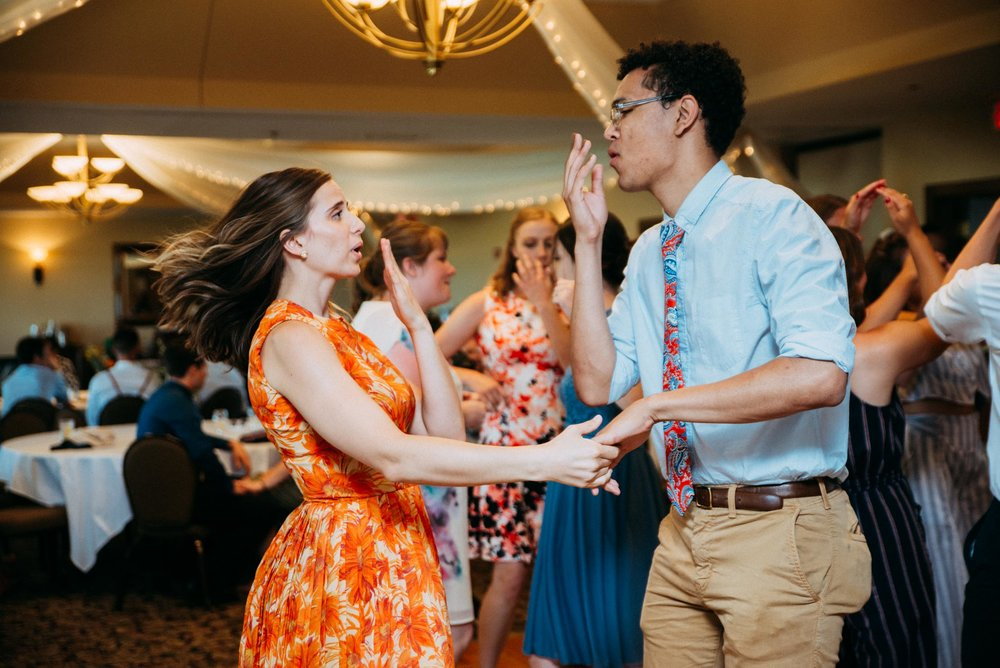 Beth Sam Reception Minnesota Wedding-45.jpg