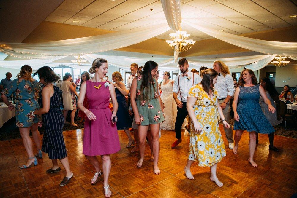 Beth Sam Reception Minnesota Wedding-44.jpg