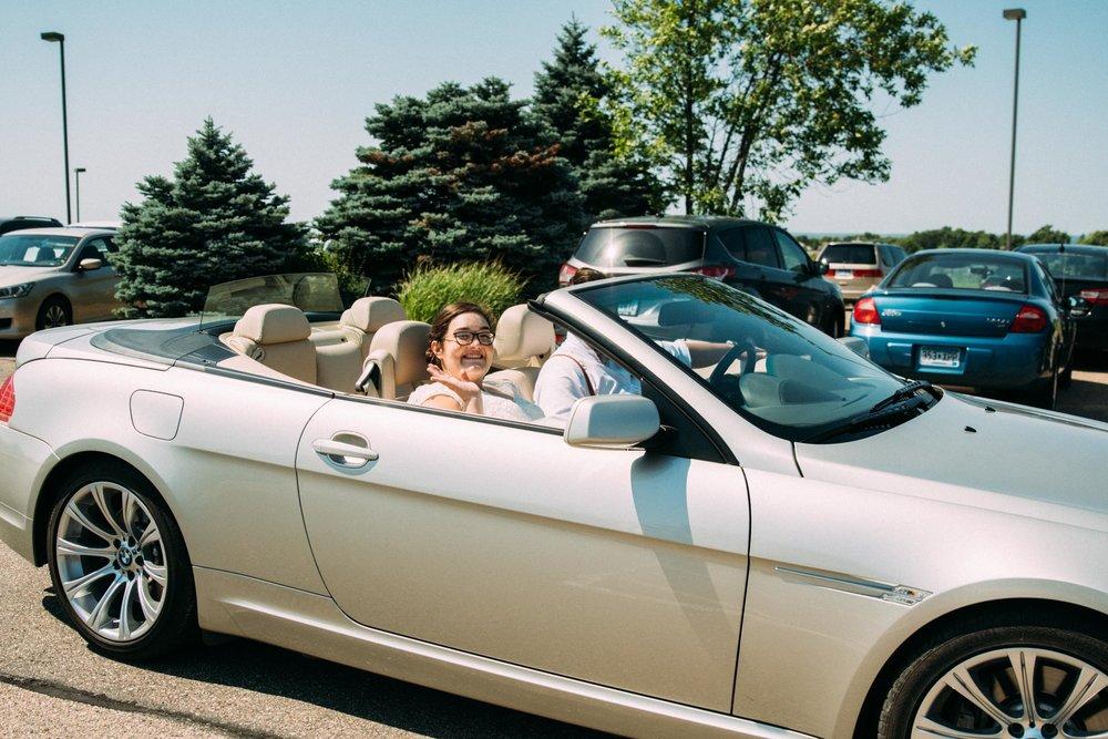 Beth Sam Reception Bubble Exit Minnesota Wedding-50.jpg