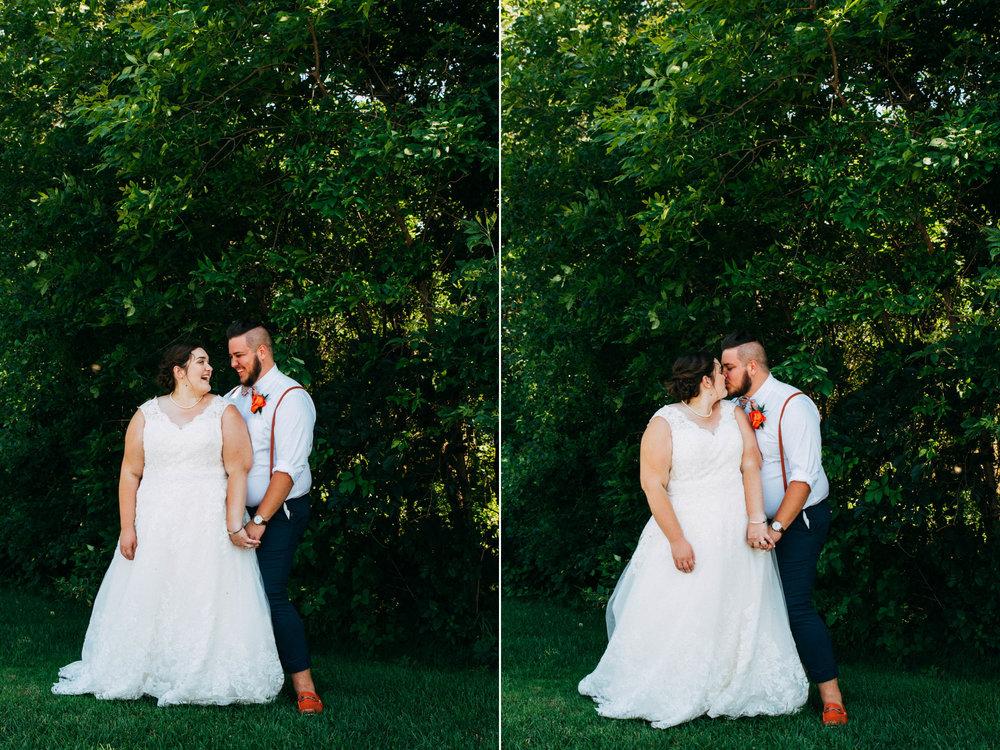 Beth Sam Bride Groom Portrait Minnesota Wedding-51.jpg