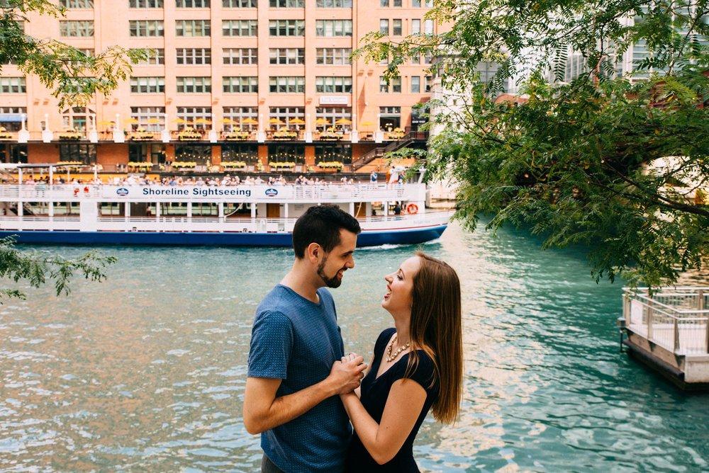 Ashley_Jacob_Chicago_Riverwalk_Couple_Portraits-7.jpg