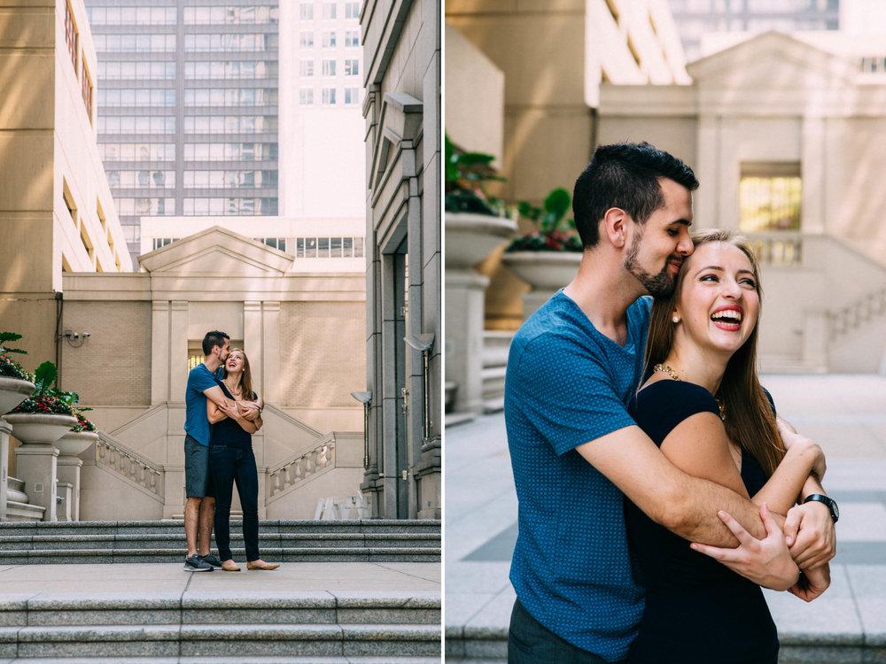 Ashley_Jacob_Chicago_Couple_Portraits-11.jpg