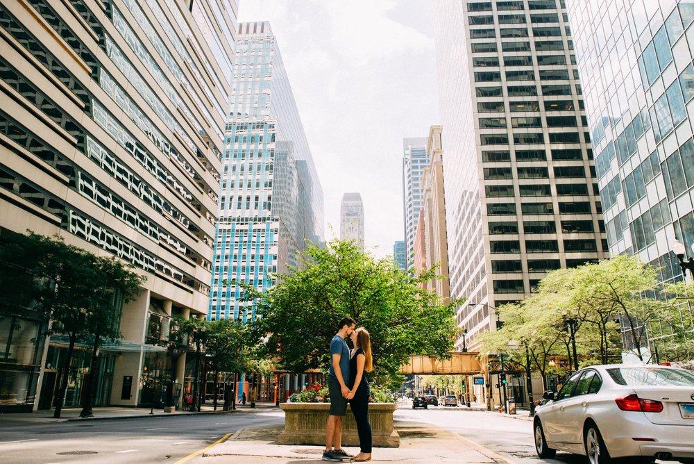 Ashley_Jacob_Chicago_Skyline_Couple_Portraits-9.jpg