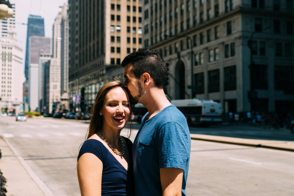 Ashley_Jacob_Chicago_Skyline_Couple_Portraits-13.jpg