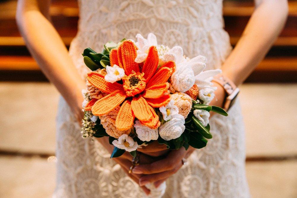 Rachel Josh Crochet Flowers Blog-31.jpg