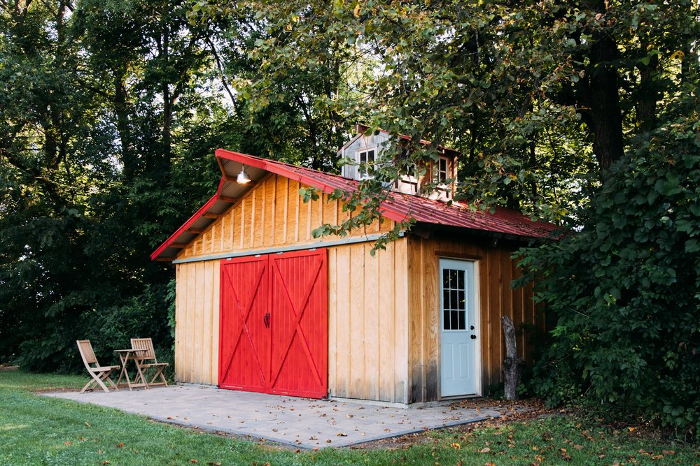 1-Minnetonka Orchards Wedding Ashley Bryce Blog.jpg
