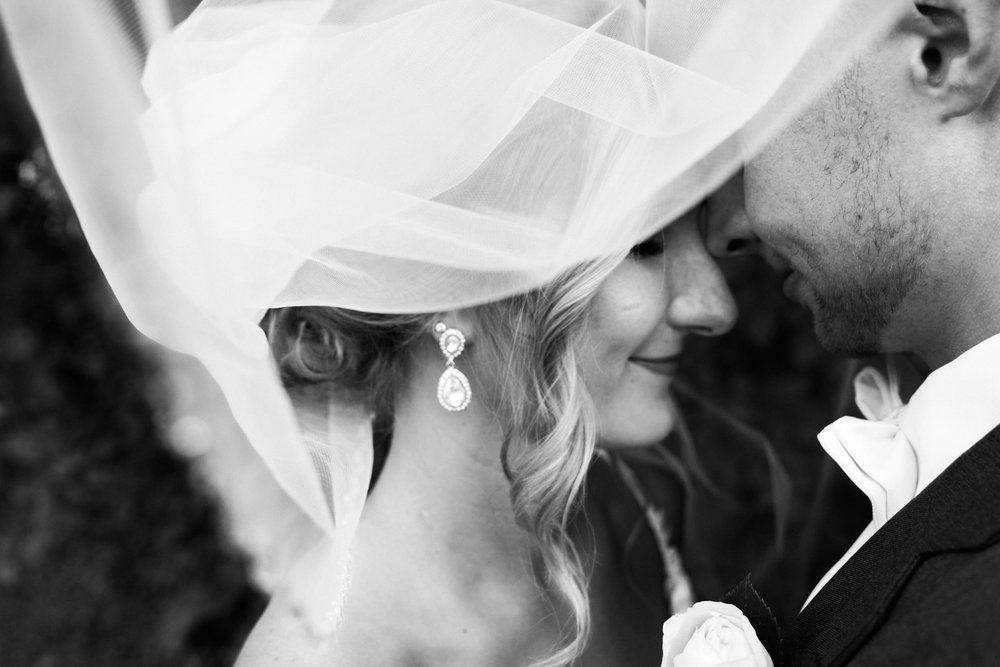 9-Minnetonka Orchards Wedding Veil Ashley Bryce Blog.jpg