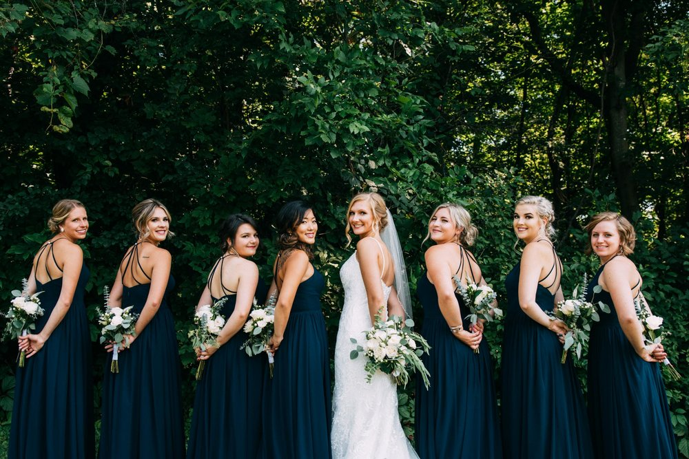 13-Minnetonka Orchards Wedding Ashley Bryce Blog.jpg