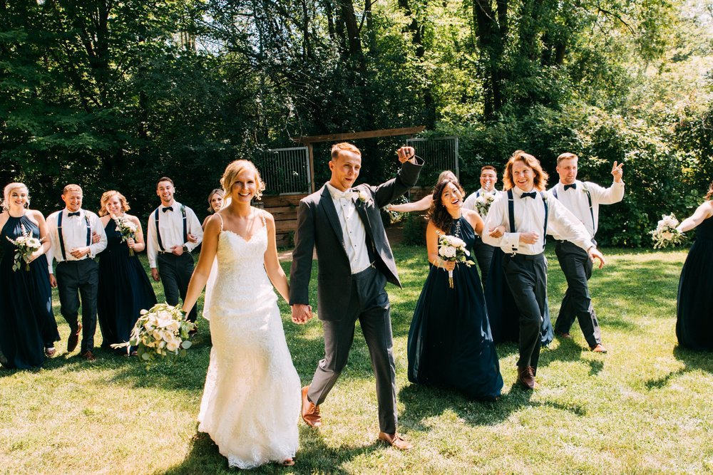 18-Minnetonka Orchards Wedding Ashley Bryce Blog.jpg