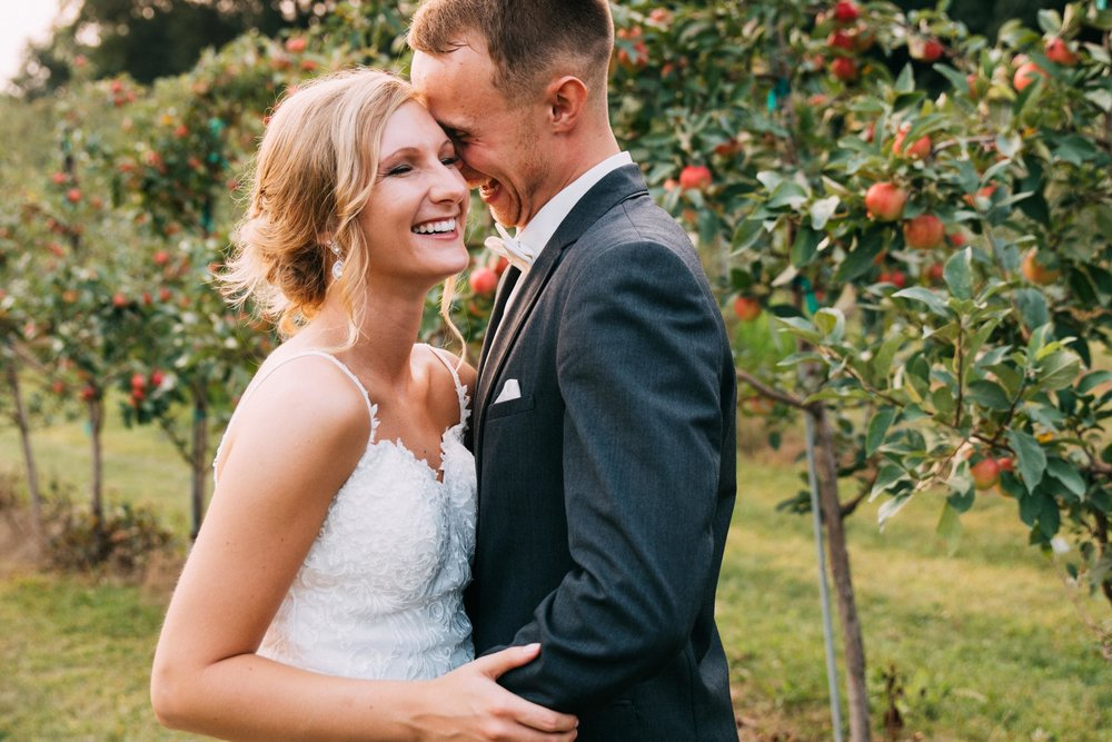 34-Minnetonka Orchards Wedding Ashley Bryce Blog.jpg