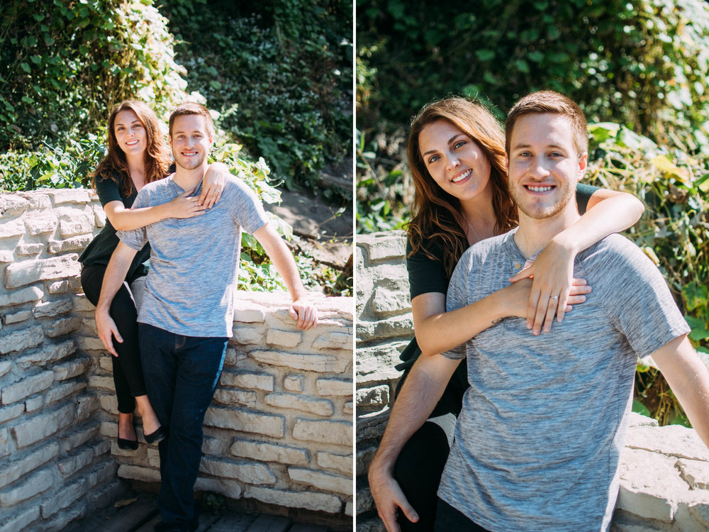 2-Ali Kevin Minneapolis Engagement Blog.jpg
