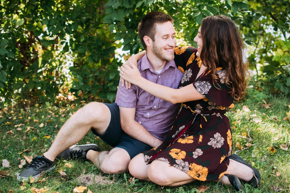 13-Ali Kevin Minneapolis Engagement Blog.jpg