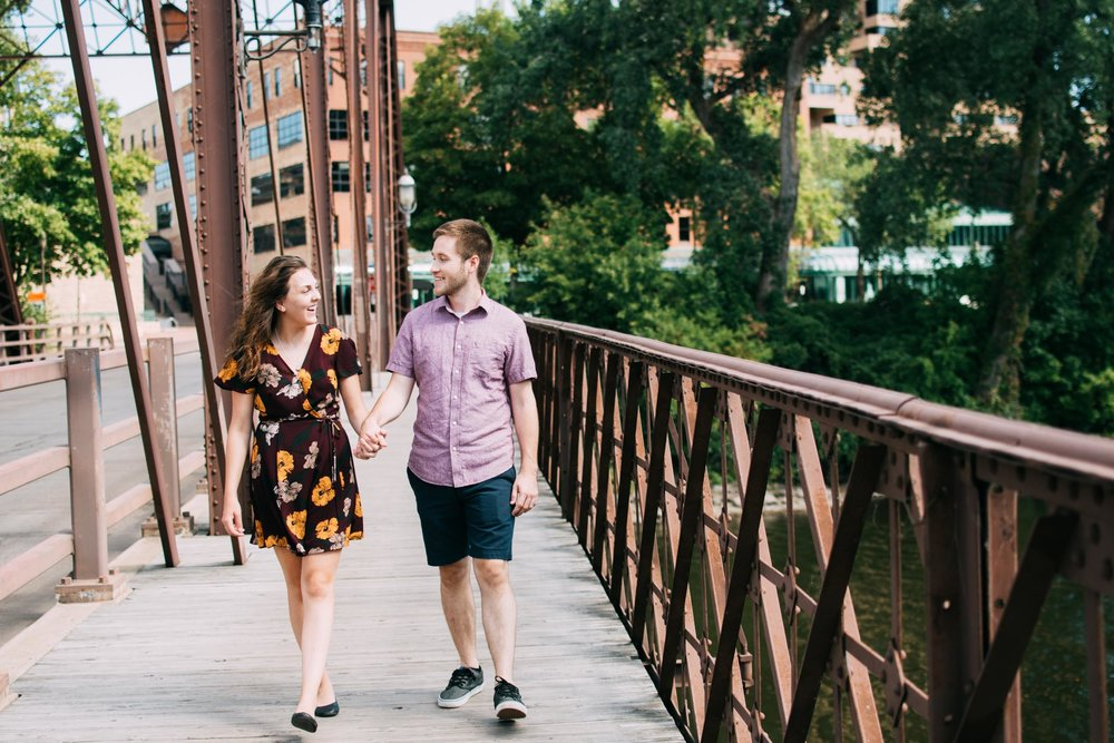 15-Ali Kevin Minneapolis Engagement Blog.jpg