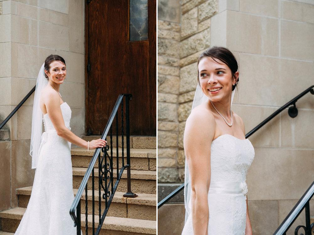8-Lindsey Jake Bridal Portrait Winona.jpg
