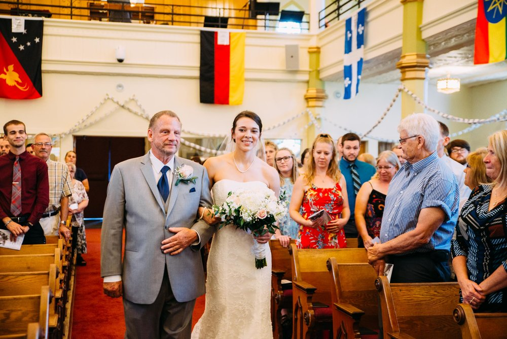 13-Lindsey Jake Wedding Winona St Martin's Lutheran Church.jpg