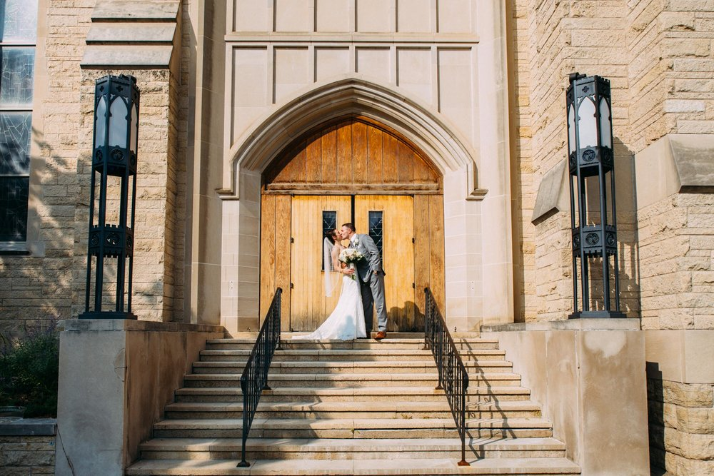 19-Lindsey Jake Wedding Couple Portraits Winona St Martin's Lutheran Church.jpg