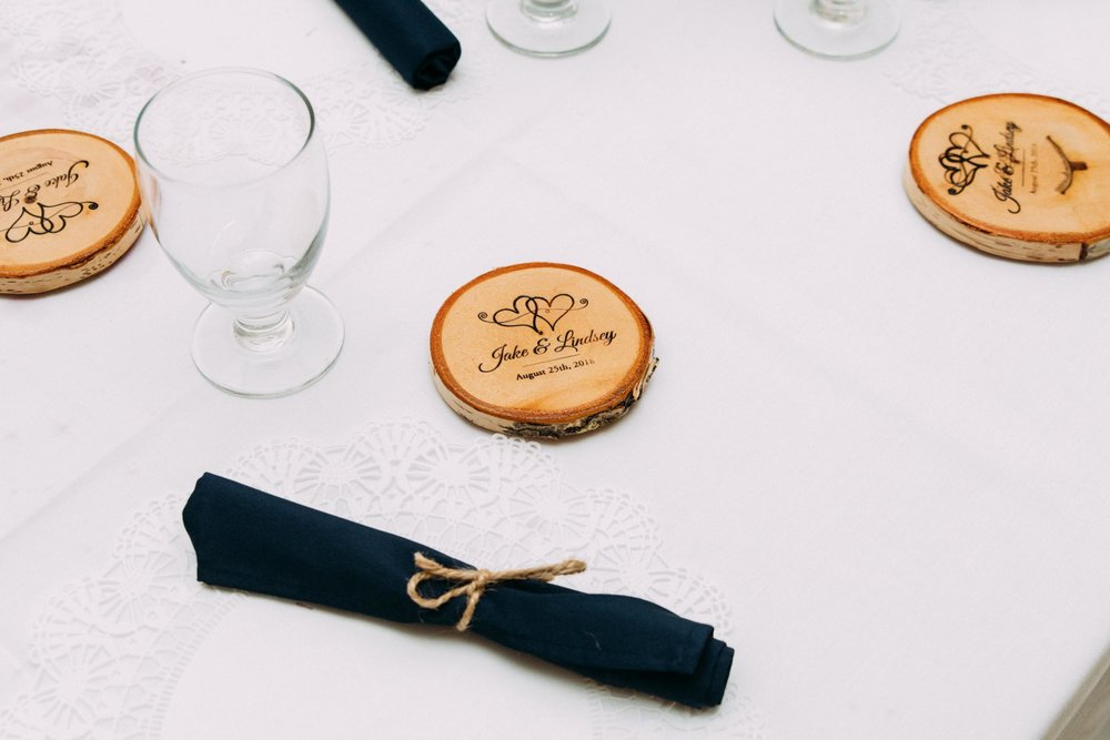 32-Lindsey Jake Wedding Details Winona_.jpg