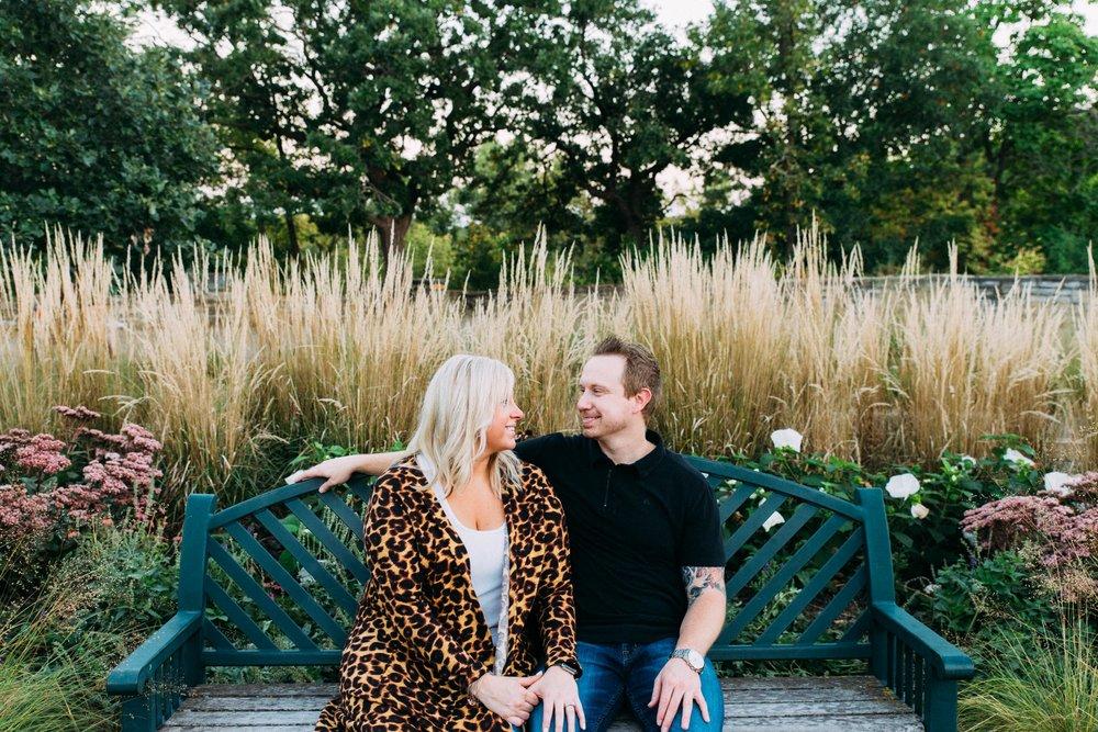 12-Jamie Jerry Minneapolis Engagement.jpg