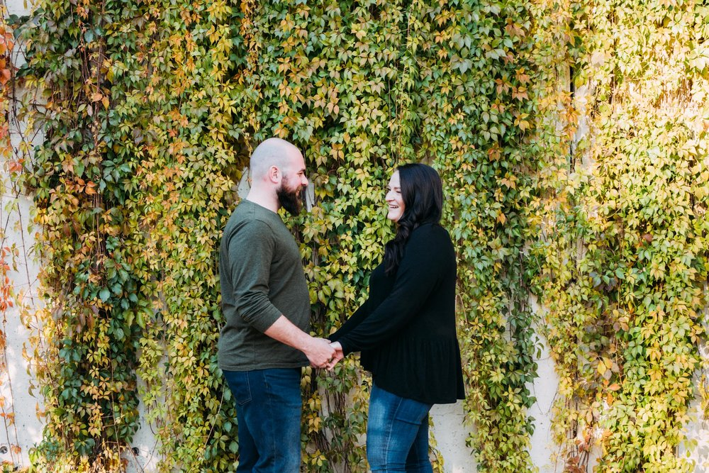 1-Jess_Jeremy_Minneapolis_Engagement Blog.jpg