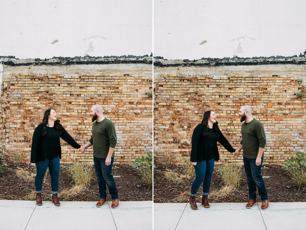 5-Jess_Jeremy_Minneapolis_Engagement_Blog.jpg